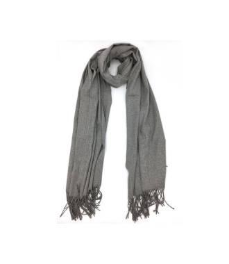 374844bc36c6 Etoles, écharpes et foulards pour femme