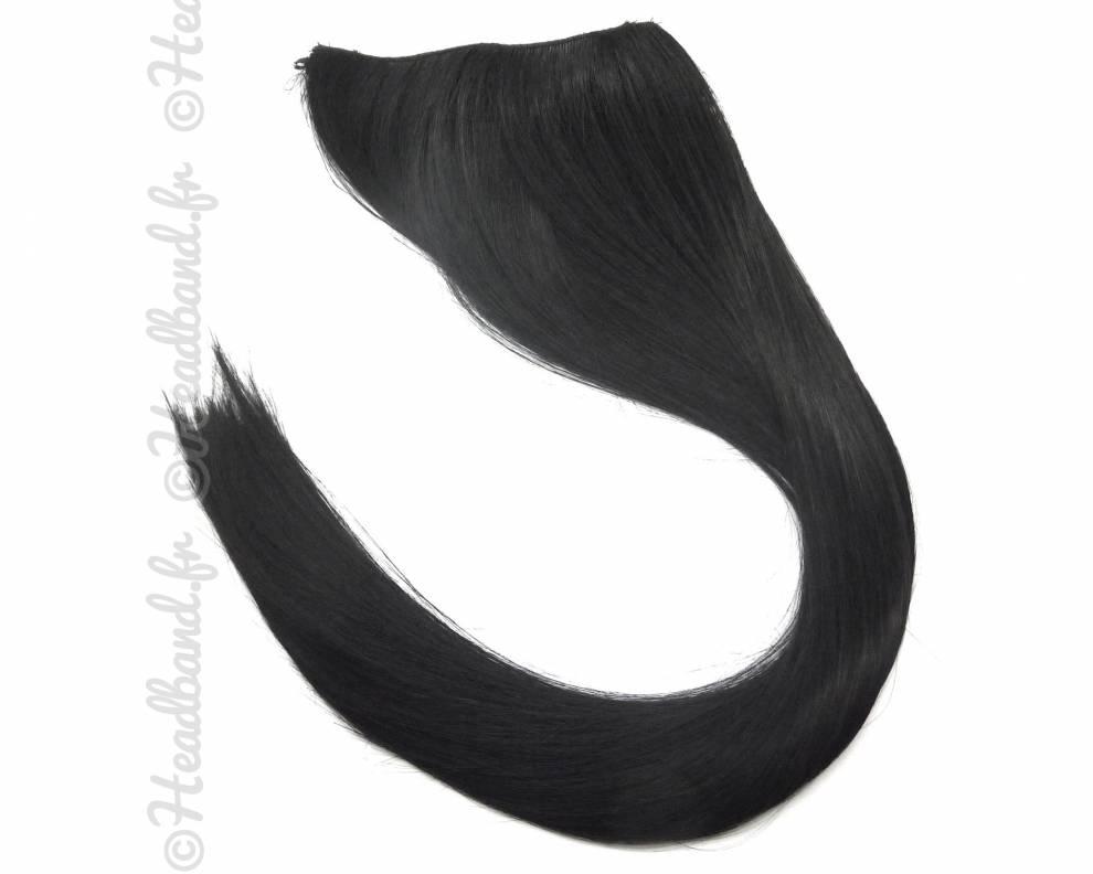extension cheveux monobande fil. Black Bedroom Furniture Sets. Home Design Ideas