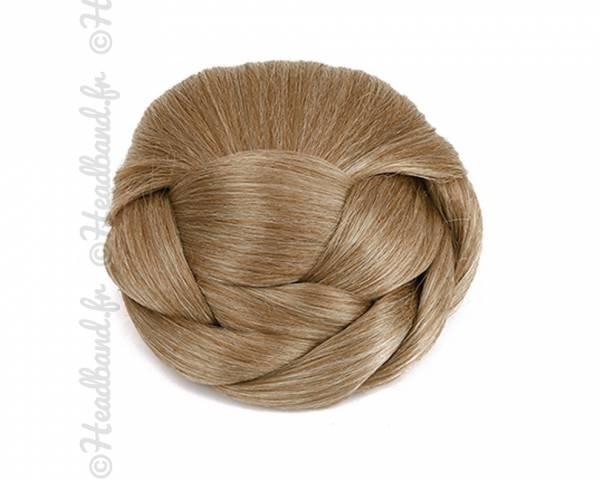 Chignon Alyssia - Blond