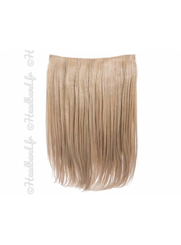 Monobande 45 cm - Blond doré