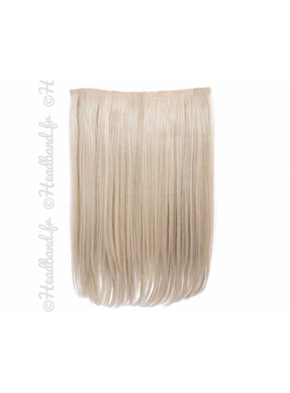 Monobande 45 cm - Blond clair