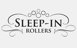 Sleep-In Rollers