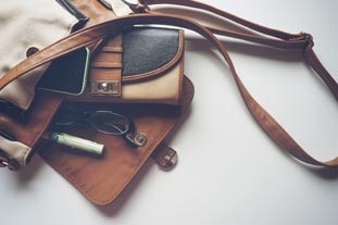 Des conseils pour bien choisir son sac ou sa pochette