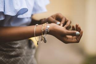 Nos conseils sur la tendance en bijoux fantaisie pour 2013