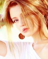 Adapter la coiffure à votre visage