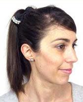 Utiliser des accessoires pour obtenir une coiffure tendance