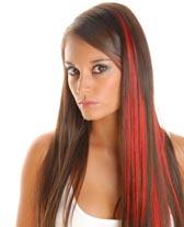 Extensions de cheveux, l'essentiel