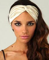 Les différents modèles de headbands détaillés