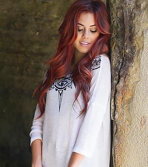 Grossiste couleur cheveux toulouse
