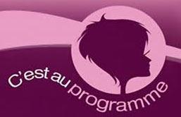Sélection headband.fr sur C'est au programme de France 2