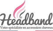 Headband.fr